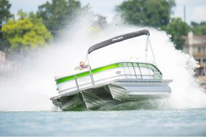 Notice: Undefined index: title in /home/leesvillelake/public_html/ohiovalleyboats/ProductLine.php on line 90