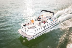 Notice: Undefined index: title in /home/leesvillelake/public_html/ohiovalleyboats/Boats.php on line 97